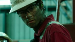 Box Office Preview: Deepwater Horizon