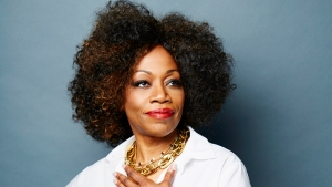 Regina Taylor to be the Featured Artist at TACA Grant Awards