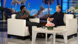 Could Kevin Hart Be Returning as Oscars Host?