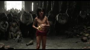 Gary Cogill Reviews 'The Jungle Book'