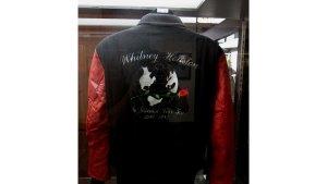 Whitney Houston Memorabilia Auction Earns $500,000