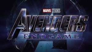 Endgame: 'Avengers 4' Trailer Revealed