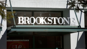 Brookstone Files for Bankruptcy, Will Close All Mall Stores