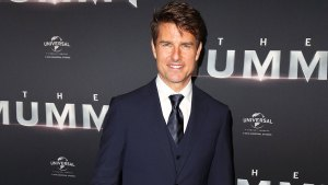 Cruise Ankle Break Halts 'Mission: Impossible 6' Production
