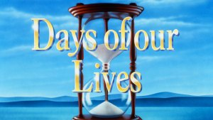 'Days of Our Lives' Cast Let Go From Contracts, as the Show Struggles With Ratings