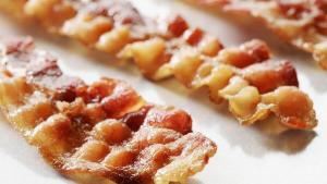 Wildest Food Crazes: International Bacon Day