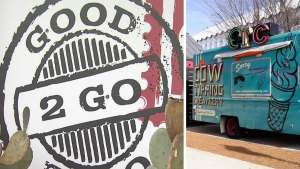 East Dallas' 'Good to Go Taco' Closes Doors