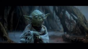 'Tonight': 'Star Wars' Characters Sing 'MMMBop'