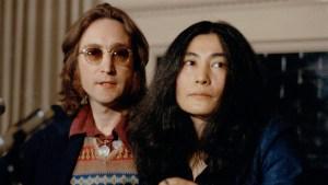 Germany: Police Arrest Man Over Stolen John Lennon Objects