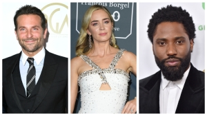 A Star is Snubbed: A Look At Who Didn't Receive Oscar Noms