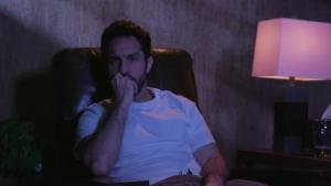'Late Night': Pervatol Helps Sexual Predators Sleep at Night