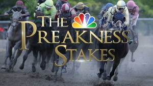 2019 Preakness Stakes: How to Watch Live Wherever You Are