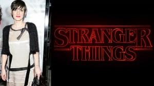 'Stranger Things' Renewed for Season 2 by Netflix