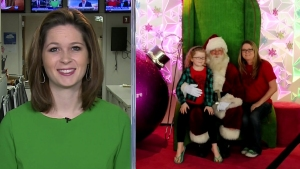Sarah's Weekend Picks: Holiday Events, Concerts