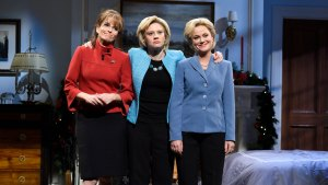 Gauging SNL's Impact on American Politics Over the Years