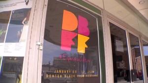 Denton Black Film Festival Celebrates Diversity in Film and Art