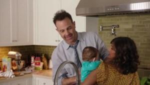 'I Feel Bad' Stars Join NBC 5