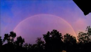 Viewer Photos: After the Storms