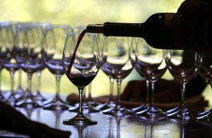 How to Choose the Perfect Wine for the End of Summer