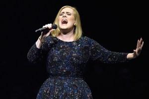 2017 Grammy Award Nominations: Beyonce, Adele, Drake