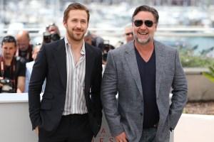 'Nice Guys' Movie Review