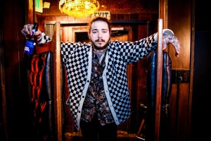 Sarah's Weekend Picks: Post Malone Concert and Food Festivals