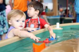 GuideLive: Where to Find the Best Indoor Play Places in DFW