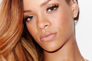 Rihanna Postpones Tuesday Concert in Dallas
