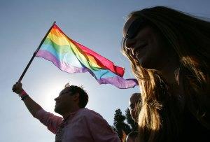 Dallas Gay Pride Parade & Weekend Celebrate 35 Years