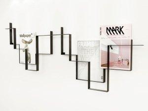 Mag Storage Made Modern