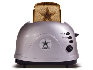 The Cowboys Are Toast