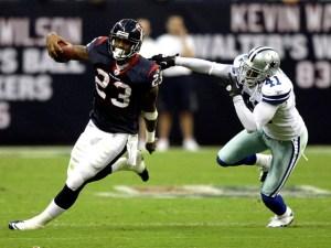 Boys Defense Will Have Hands Full Against Houston