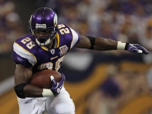 Fantasy Land: Stud and Dud for Week 15