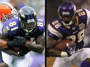 Fantasy Land: Week 3 Remembered