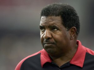Dennis Green: Sendejo is a Ball-Hawk