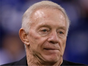 Cowboys Respond to Sports Illustrated Article