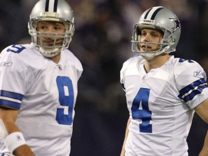 The Road Ahead: What The Cowboys Need To Do This Offseason