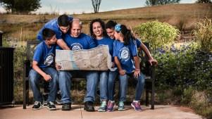 Blue Zones Project's Free Community Celebration Postponed