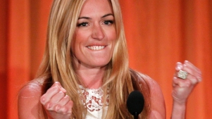 "Cat Deeley's 10th ""Dance"" Season"