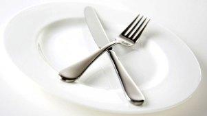 'Dine For Dallas Blue' Fundraiser