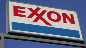 Exxon Mobil Updates Gay Rights Policies