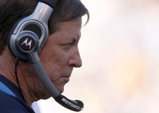 Norv's Return Brings Questions Of What Might Have Been