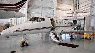 Bin Laden Family Members Die in Small Plane Crash: Saudis