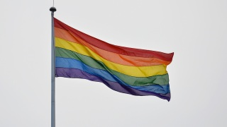Texas House OKs Letting Clergy Refuse to Marry Gay Couples