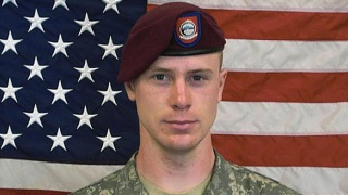 Lawyer: Sgt. Bergdahl Wants to Attend College