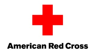 SD Red Cross Volunteers Sent to Texas For Relief Efforts