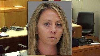 [DFW] Amber Guyger Found Guilty of Murder of Botham Jean