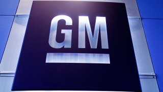 GM to Add or Keep 7,000 US Jobs, Make $1 Billion Factory Investment