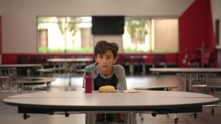 [DFW] Kids Under Pressure   State of Mind Series on NBC 5