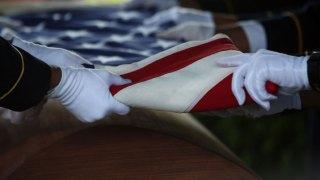 1 Fort Hood Soldier Killed, 1 Hurt During Feral Hog Hunting
